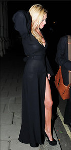 Celebrity Photo: Abigail Clancy 1360x2849   445 kb Viewed 99 times @BestEyeCandy.com Added 565 days ago