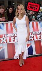 Celebrity Photo: Amanda Holden 2657x4461   1.6 mb Viewed 6 times @BestEyeCandy.com Added 660 days ago
