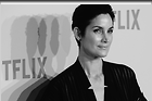 Celebrity Photo: Carrie-Anne Moss 3000x1997   1.2 mb Viewed 61 times @BestEyeCandy.com Added 808 days ago