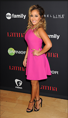 Celebrity Photo: Adrienne Bailon 6 Photos Photoset #306128 @BestEyeCandy.com Added 484 days ago