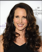 Celebrity Photo: Andie MacDowell 2430x3000   611 kb Viewed 222 times @BestEyeCandy.com Added 1038 days ago