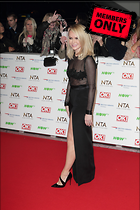 Celebrity Photo: Amanda Holden 3264x4896   1.3 mb Viewed 9 times @BestEyeCandy.com Added 454 days ago