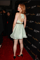 Celebrity Photo: Alicia Witt 2100x3150   396 kb Viewed 155 times @BestEyeCandy.com Added 746 days ago