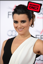 Celebrity Photo: Cote De Pablo 3280x4928   1.5 mb Viewed 8 times @BestEyeCandy.com Added 516 days ago