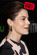 Celebrity Photo: Michelle Monaghan 3456x5184   1.5 mb Viewed 3 times @BestEyeCandy.com Added 986 days ago