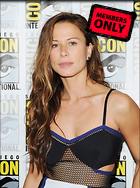 Celebrity Photo: Rhona Mitra 2550x3426   1.5 mb Viewed 7 times @BestEyeCandy.com Added 439 days ago