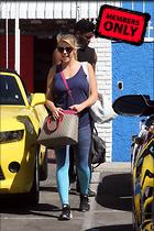 Celebrity Photo: Jodie Sweetin 2752x4128   1.7 mb Viewed 0 times @BestEyeCandy.com Added 30 days ago