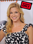 Celebrity Photo: Adrianne Palicki 2231x3000   1.5 mb Viewed 4 times @BestEyeCandy.com Added 569 days ago