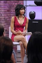 Celebrity Photo: Chanel Iman 400x600   76 kb Viewed 156 times @BestEyeCandy.com Added 3 years ago