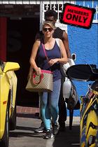 Celebrity Photo: Jodie Sweetin 2133x3200   2.5 mb Viewed 0 times @BestEyeCandy.com Added 30 days ago