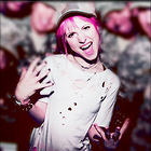 Celebrity Photo: Hayley Williams 500x500   215 kb Viewed 41 times @BestEyeCandy.com Added 648 days ago