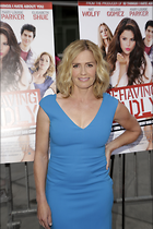 Celebrity Photo: Elisabeth Shue 2000x3000   492 kb Viewed 284 times @BestEyeCandy.com Added 882 days ago