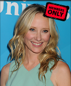 Celebrity Photo: Anne Heche 2550x3089   3.0 mb Viewed 6 times @BestEyeCandy.com Added 904 days ago