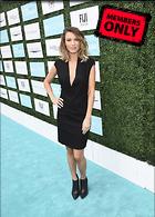 Celebrity Photo: Natalie Zea 2156x3000   1.9 mb Viewed 3 times @BestEyeCandy.com Added 573 days ago