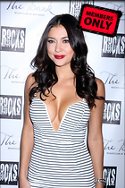 Celebrity Photo: Arianny Celeste 2400x3600   1.9 mb Viewed 7 times @BestEyeCandy.com Added 919 days ago