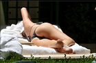Celebrity Photo: Abigail Clancy 2988x1992   493 kb Viewed 212 times @BestEyeCandy.com Added 1062 days ago