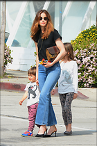 Celebrity Photo: Michelle Monaghan 2400x3600   1.2 mb Viewed 69 times @BestEyeCandy.com Added 851 days ago