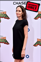 Celebrity Photo: Angelina Jolie 2342x3524   1.7 mb Viewed 7 times @BestEyeCandy.com Added 466 days ago