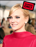 Celebrity Photo: Anna Faris 2352x3000   1.7 mb Viewed 1 time @BestEyeCandy.com Added 423 days ago
