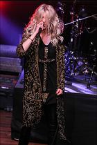 Celebrity Photo: Taylor Momsen 683x1024   209 kb Viewed 119 times @BestEyeCandy.com Added 711 days ago