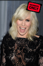 Celebrity Photo: Natasha Bedingfield 2550x3849   1.5 mb Viewed 5 times @BestEyeCandy.com Added 738 days ago