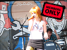 Celebrity Photo: Hayley Williams 2592x1944   2.9 mb Viewed 1 time @BestEyeCandy.com Added 541 days ago