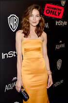 Celebrity Photo: Michelle Monaghan 1993x3000   1.4 mb Viewed 6 times @BestEyeCandy.com Added 3 years ago