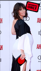 Celebrity Photo: Evangeline Lilly 2186x3766   2.6 mb Viewed 3 times @BestEyeCandy.com Added 1058 days ago