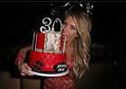 Celebrity Photo: Audrina Patridge 3052x2162   1.2 mb Viewed 45 times @BestEyeCandy.com Added 717 days ago