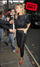 Celebrity Photo: Abigail Clancy 2384x3963   2.8 mb Viewed 12 times @BestEyeCandy.com Added 1069 days ago