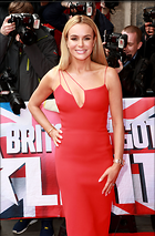 Celebrity Photo: Amanda Holden 3102x4721   1,042 kb Viewed 67 times @BestEyeCandy.com Added 414 days ago