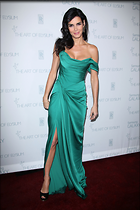 Celebrity Photo: Angie Harmon 1667x2500   427 kb Viewed 118 times @BestEyeCandy.com Added 678 days ago