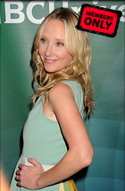Celebrity Photo: Anne Heche 2362x3600   2.7 mb Viewed 8 times @BestEyeCandy.com Added 932 days ago