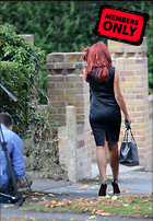 Celebrity Photo: Amy Childs 2400x3456   2.2 mb Viewed 8 times @BestEyeCandy.com Added 870 days ago