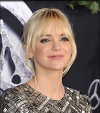 Celebrity Photo: Anna Faris 2850x3246   1.2 mb Viewed 55 times @BestEyeCandy.com Added 588 days ago