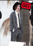 Celebrity Photo: Ellen Page 2651x3600   2.5 mb Viewed 4 times @BestEyeCandy.com Added 944 days ago