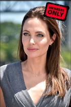 Celebrity Photo: Angelina Jolie 2624x3936   2.1 mb Viewed 7 times @BestEyeCandy.com Added 760 days ago