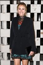 Celebrity Photo: Julia Roberts 2400x3600   892 kb Viewed 17 times @BestEyeCandy.com Added 186 days ago