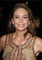 Celebrity Photo: Diane Lane 2060x2884   1.1 mb Viewed 174 times @BestEyeCandy.com Added 666 days ago