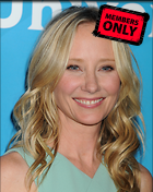 Celebrity Photo: Anne Heche 2550x3203   2.9 mb Viewed 6 times @BestEyeCandy.com Added 932 days ago