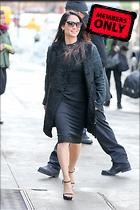 Celebrity Photo: Lucy Liu 2400x3600   1.6 mb Viewed 1 time @BestEyeCandy.com Added 89 days ago