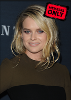 Celebrity Photo: Alice Eve 3000x4200   2.0 mb Viewed 8 times @BestEyeCandy.com Added 642 days ago