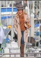 Celebrity Photo: Nicole Kidman 2128x3000   967 kb Viewed 46 times @BestEyeCandy.com Added 231 days ago