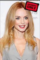 Celebrity Photo: Heather Graham 2000x3000   2.3 mb Viewed 9 times @BestEyeCandy.com Added 1005 days ago