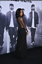 Celebrity Photo: Gabrielle Union 49 Photos Photoset #289386 @BestEyeCandy.com Added 751 days ago