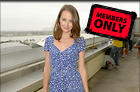 Celebrity Photo: Amy Acker 3280x2153   1.3 mb Viewed 6 times @BestEyeCandy.com Added 678 days ago