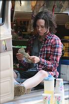 Celebrity Photo: Ellen Page 2099x3153   1.2 mb Viewed 46 times @BestEyeCandy.com Added 937 days ago