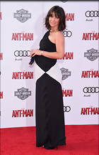 Celebrity Photo: Evangeline Lilly 3029x4713   1,017 kb Viewed 36 times @BestEyeCandy.com Added 934 days ago