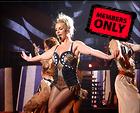 Celebrity Photo: Britney Spears 3703x2981   3.2 mb Viewed 5 times @BestEyeCandy.com Added 1045 days ago