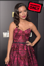 Celebrity Photo: Christian Serratos 2210x3332   4.5 mb Viewed 2 times @BestEyeCandy.com Added 687 days ago